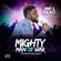 Jimmy D Psalmist - Mighty Man of War