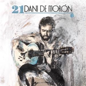 Dani De Morón - Esperanza Fernández feat. Esperanza Fernandez