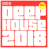 Deep House 2018 (Deluxe Version)