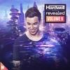 Hardwell Presents Revealed Vol. 9