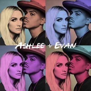 ASHLEE + EVAN - EP Mp3 Download