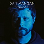 Dan Mangan - Race to the Bottom