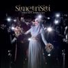 Siti Nurhaliza & Judika - Kisah Ku Inginkan artwork