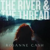 Rosanne Cash - Modern Blue