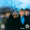 The Rolling Stones - Between the Buttons artwork