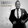 Swadakta - Single, Guardian Angel