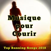 Musique pour Courir Top Running Songs 2018 – Musique électronique deep house et EDM pour jogging, entraînement et workout