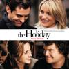 Hans Zimmer - The Holiday (Original Motion Picture Soundtrack) kunstwerk