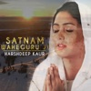 Satnam Waheguru Ji Single