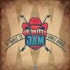 Sweet Home Alabama by Lynyrd Skynyrd iTunes Track 4