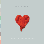 [Download] Heartless MP3