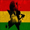 Ghana Old School HipLife Essentials