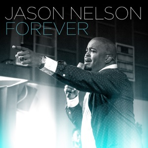Forever (Radio Edit) - Single Mp3 Download