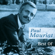 Toccata (Version 88) - Paul Mauriat