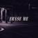 Erase Me - Keegan Calmes
