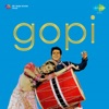 Gopi (Original Motion Picture Soundtrack)