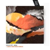 Avila (Fabio Aurea Remix)