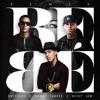Bebé (Remix) - Single, Brytiago, Daddy Yankee & Nicky Jam
