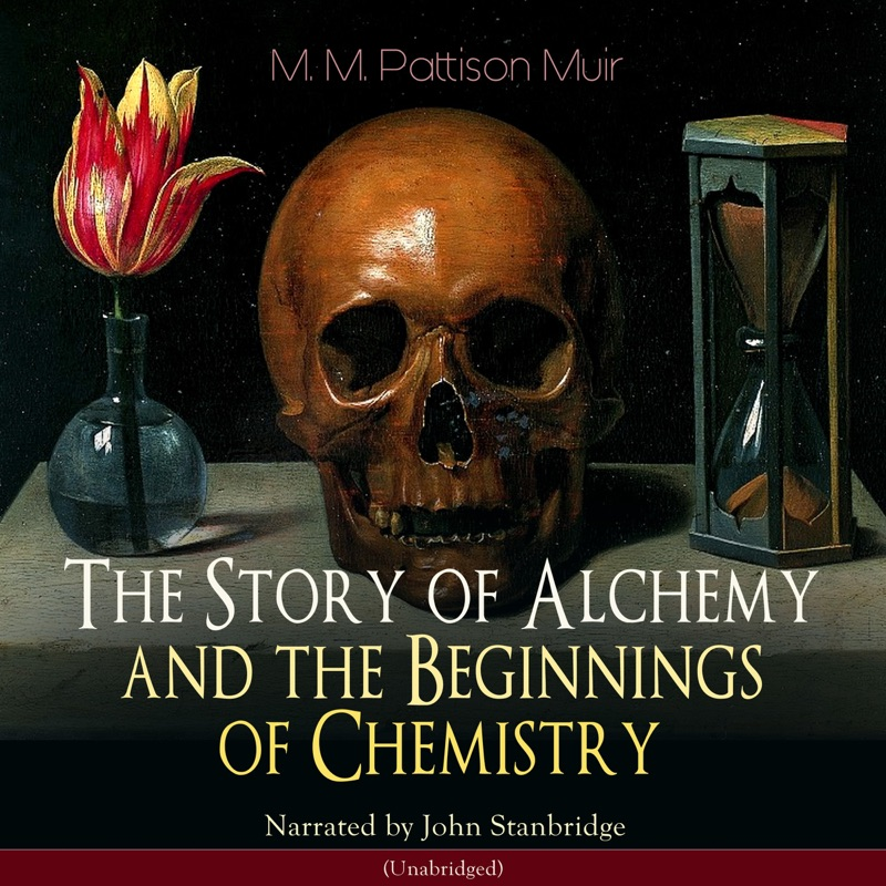 the history of chemistry Music/audio: tom lehrer - the elements song and the jackson 5 - abc i was asked to do a project on the history of chemistry and.