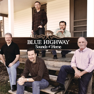 Sounds of Home - Blue Highway