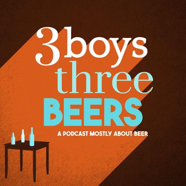 3 Boys 3 Beers