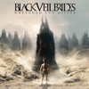 Black Veil Brides - Wretched and Divine The Story of the Wild Ones Album