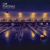 Jon Fratelli - Evangeline