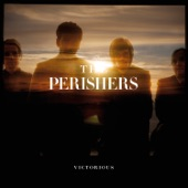 The Perishers - Get Well