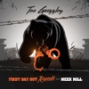 First Day Out (feat. Meek Mill) [Remix] - Single, Tee Grizzley
