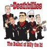 The Deathbillies - Crazy Train for Feeling So Lonely