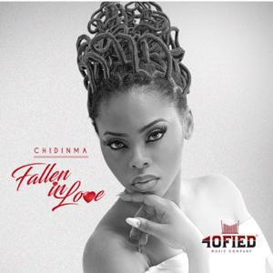 Chidinma - Fallen In Love