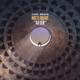 Carl Brave - Posso (feat. Max Gazzè) MP3