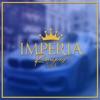 Imperia Remixes, Vol. 1