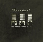 Fastball - Morning Star