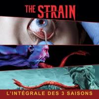 Télécharger The Strain, l'intégrale des saisons 1 à 3 (VF) Episode 25