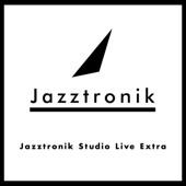 Jazztronik - Christmas Waltz