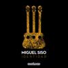 Identidad - Miguel Siso