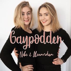 Gaypodden