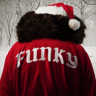 Aloe Blacc – Christmas Funk [iTunes Plus AAC M4A]