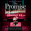 Katerina Diamond - The Promise artwork