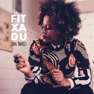 Fitxadu – Sara Tavares