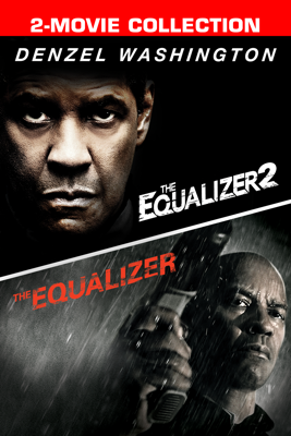 Equalizer 2-Movie Collection HD Download
