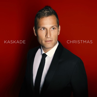 Christmas Is Here (feat. Late Night Alumni) - Kaskade song