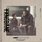 Problem (feat. Fredo) - Yxng Bane