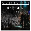 Collective Soul - Shine