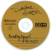 Sublime Acoustic: Bradley Nowell & Friends, Sublime