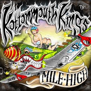 kottonmouth kings kingdom come free download