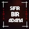 Sıfır Bir Adana & Tolga Kahraman - Yemin (Tolga Kahraman Remix) artwork