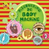 Discovering De Body Machine
