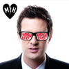 Mayer Hawthorne - A Long Time Grafik
